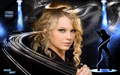 Taylor Swift Hot Makeup Edit Wallpaper (@ParisPic) - taylor-swift fan art