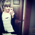 Taylor swift look alike! - taylor-swift photo