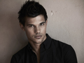 Taylor - taylor-lautner fan art