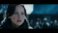 Teaser - katniss-everdeen photo