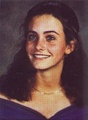 Teen Courteney