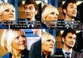 Ten - the-tenth-doctor photo