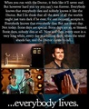 Ten - the-tenth-doctor fan art