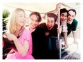 The Big Bang Theory  - the-big-bang-theory photo
