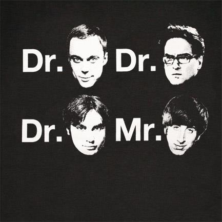 The Big Bang Theory Images Wallpaper And Background Photos
