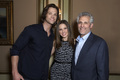 The CW 2012 Winter TCA - jared-padalecki photo