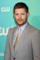 The CW Network's 2012 Upfront