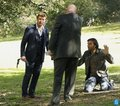 The Mentalist - Episode 5.21 - Red And Itchy - Promotional Photos  - the-mentalist photo
