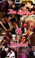 The Story Of Finchel - finn-and-rachel fan art