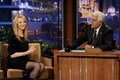 The Tonight Show with Jay Leno 2011 - lisa-kudrow photo