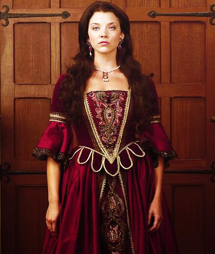 The Tudors~♥ ♥