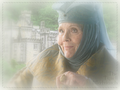 The Tyrell Matriarch - diana-rigg wallpaper
