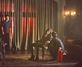 "The Vampire Diaries 4x21 ""She's Come Undone"" - stefan-and-elena photo"