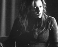 The Vampire Diaries 4x21 &quot;She's Come Undone&quot; - the-vampire-diaries photo