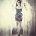 The Vampire Diaries season 4 promoshoot - the-vampire-diaries photo