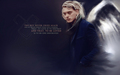 To Love is to Destroy - the-mortal-instruments-series-fanatics wallpaper