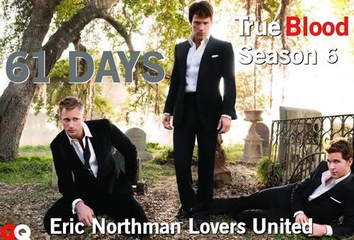 True Blood Season 6 Countdown