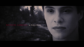Twilight Saga Cast Montage End Credit: Xavier Samuel(Riley Biers)