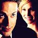 Tyler & Caroline 4x19<3
