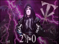 UNDERTAKER 21-0 WALLPAPER