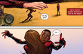 Ultimate Spider-Man - miles-morales photo