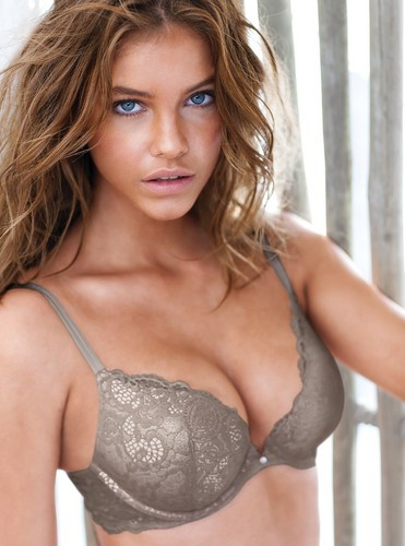 Victoria's Secret Unterwäsche May 2012