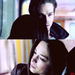 Vincent & Catherine 1x18<3 - beauty-and-the-beast-cw icon