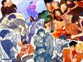 Viria Collage