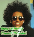 We love you, Princetyboo & Happy 17 th Birthday, Princetyboo boo boo LOL!!!! XD :D ;D XO =O B) <3 :* - princeton-mindless-behavior photo