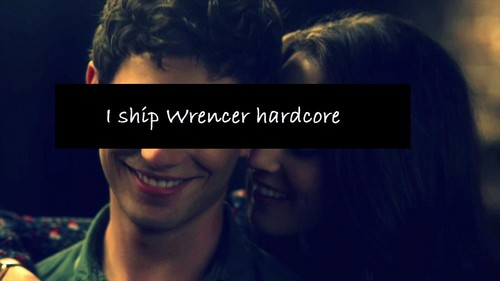 Wrencer