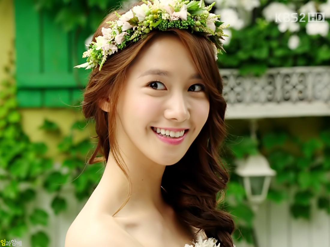 naked korean girl models