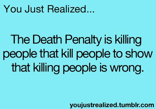 آپ just realized...