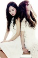 YulSoo ~ - yuri-kwon photo