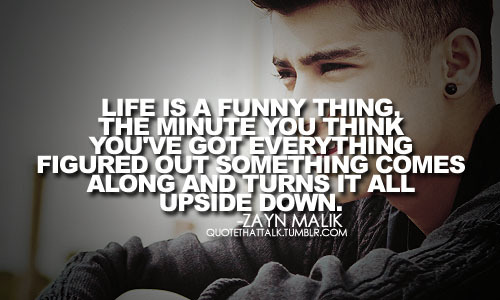 Image of: Love One Direction Images Zayn Quotes Wallpaper And Background Photos Fanpop One Direction Images Zayn Quotes Wallpaper And Background Photos