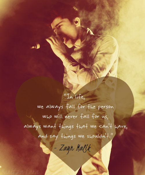 Image of: Niall Horan One Direction Quotes Zayn Photo 4 Newwwinfo One Direction Quotes Zayn