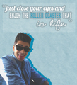 Zayn Quotes♥ - zayn-malik fan art