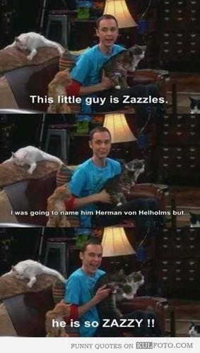 Zazzles
