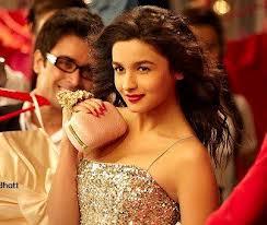 SuperDivya - Alia Bhatt Photo (34448748) - Fanpop