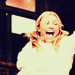 angels {part 2} - charlies-angels icon
