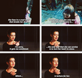 anne on fantine - anne-hathaway fan art