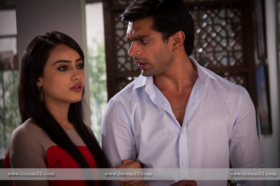 Qubool Hai Asad And Zoya Dance Video Qubool Hai imag...