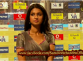at ipl - saraswatichandra-tv-serial photo