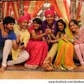 at set - punar-vivah photo