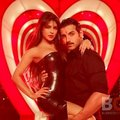 babli badmaash - priyanka-chopra photo
