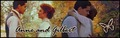 banners - anne-of-green-gables fan art