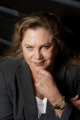 beautiful always - kathleen-turner photo