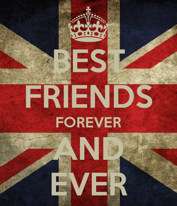 FrienDshipS images best friends forever wallpaper and ...