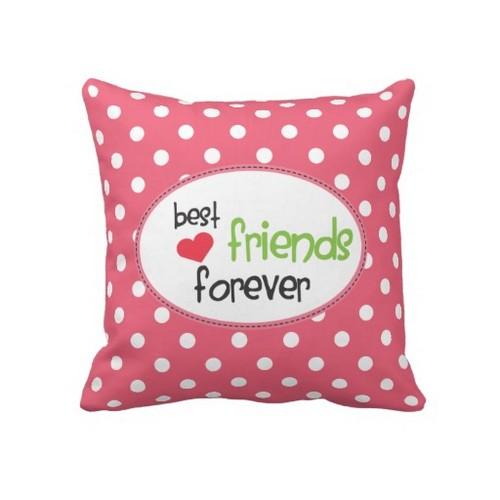 melhores amigos para sempre
