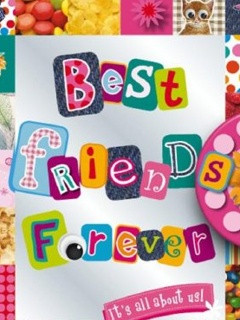 FrienDshipS Images Best Friends Forever Wallpaper And Background Photos