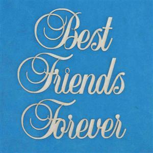 http://images6.fanpop.com/image/photos/34200000/best-friends-friendships-34291611-300-300.jpg Best Friends Photography With Words